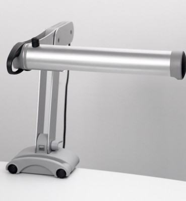 Moll Mobilight Bureaulamp