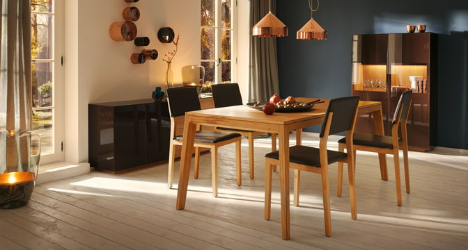 team 7 mylon tafel fjord. Black Bedroom Furniture Sets. Home Design Ideas